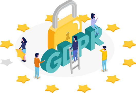 WP GDPR Fix Elite Single Site One Time Download